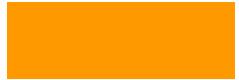 Торба-на-Круче официальный сайт Logo